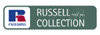 russelcollection